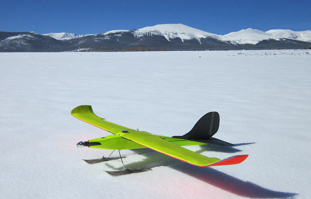 rc aircraft designing building flying